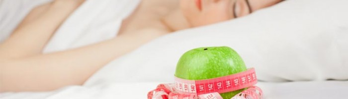sleep-is-linked-to-weight-loss