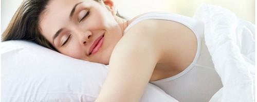 Vertus relaxantes du champ biomagnétique favorisant le sommeil