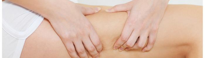 Cellulite Suivez-vous le bon traitement-blog