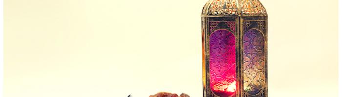 Comment éviter de prendre du poids pendant Ramadan-blog