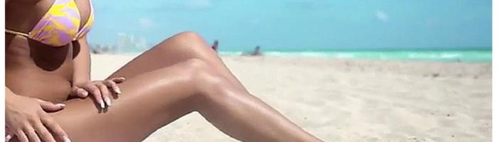 BodyScultor_Comment_reconnaitre_son_type_de_cellulite_pour_sen_débarrasseret_pour_profiter_de_lété_blog