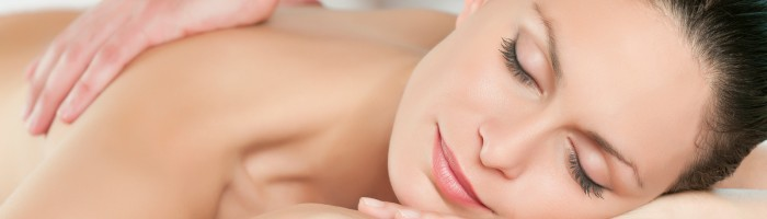 Beautiful-young-woman-relaxing