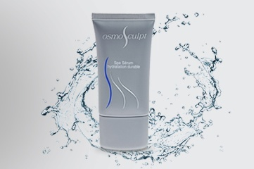 spa-serum-hydratation-durable