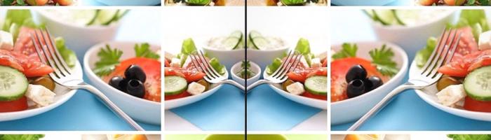 Mincir facilement avec la chrononutrition_blog