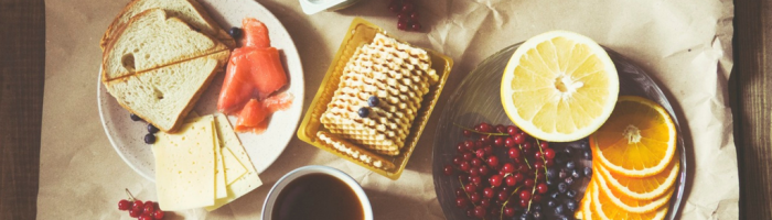 minceur-petit-dejeuner-equilibre-a-adopter