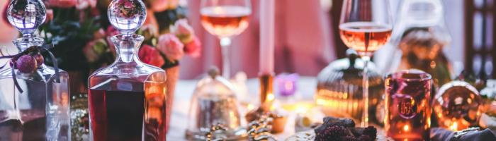 Comment bien récupérer après les excès des fêtes ?