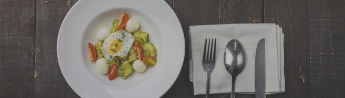 Un régime adapté à vos goûts et votre organisme pour mincir vite et bien