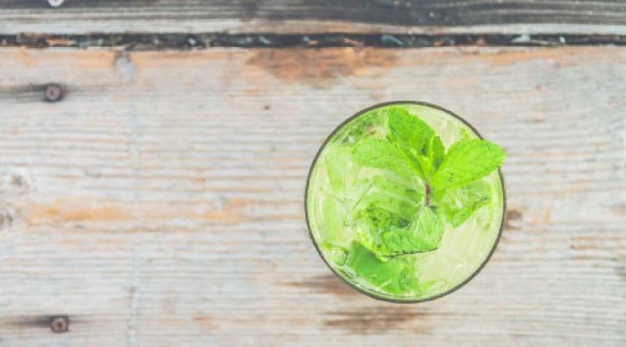 10 boissons détox pour s'affiner avant l'été -bodysculptor-Le jus de melon