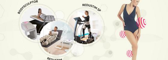 /La-BioStimology-une-technologie-à-visée-minceur-unique-blog-bodysculptor