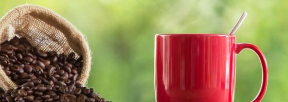 Les-effets-de-la-caféine-sur-la-graisse-blog-bodysculptor