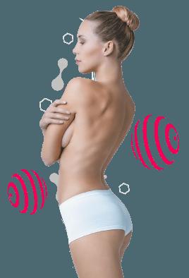 biostimology-Protocoles-esthétiques