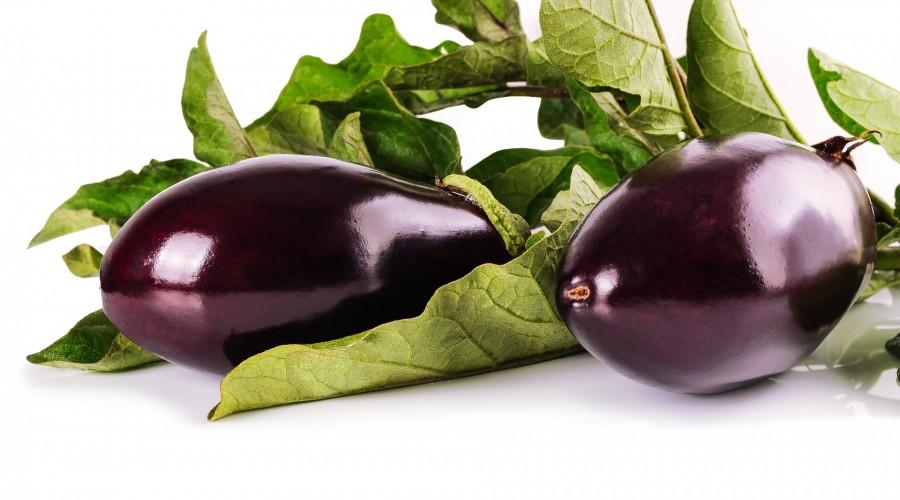 aubergines-aliments-brûle-graisse-bodysculptor