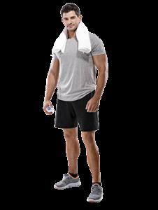biostimology-protocoles-fitness-image
