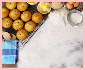 régime-raw-food-les-aliments-interdits-sel-sucre-produits laitiers-matières grasses-riz-pain-pomme de terre-café et le thé régime-raw-f