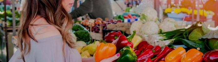 Les 10 meilleurs aliments brûleurs de graisse-blog-bodysculptor