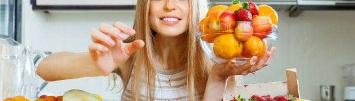 Les 8 fausses allégations sur l'alimentation-bodysculptor-blog