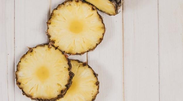 ananass-aliments-brûle-graisse-bodysculptor
