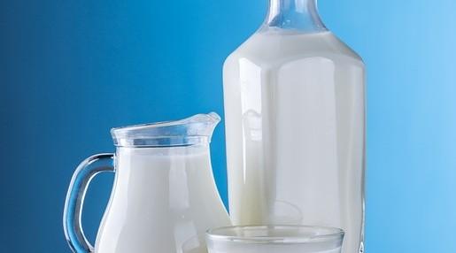 fausses allégations sur l'alimentation Consommer au moins 3 produits laitiers par jour