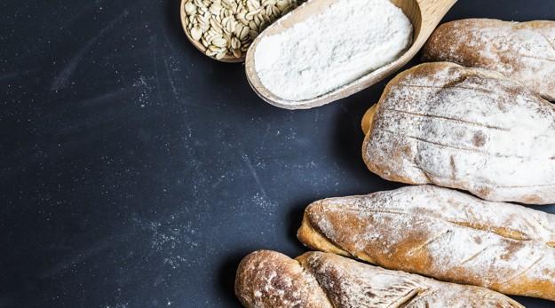 fausses-allégations-sur-lalimentation-Pour-une-alimentation-saine-mangez-du-pain-complet-