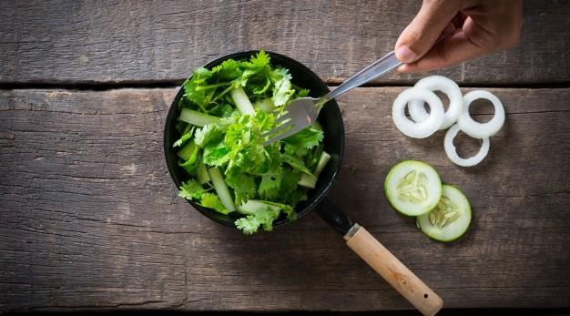 légumes-aliments-brûle-graisse-bodysculptor