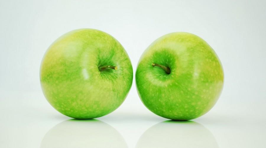 pomme-aliments-brûle-graisse-bodysculptor