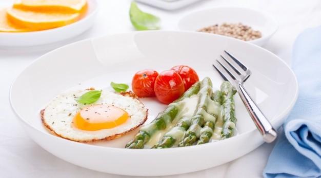 protéines-aliments-brûle-graisse-bodysculptor